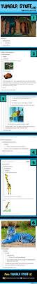 Meme Center Vlade - tumblr stuff 10 by vlade meme center