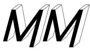 m m design logo mm from mm design engineering in kill nc 27948