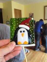 528 best fused glass images on fused glass