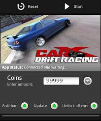 drift apk drift racing hack free cheats bonus code mod apk updated