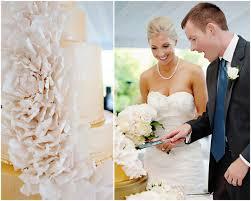 wedding planner cincinnati viva events cincinnati wedding planner gold wedding cake