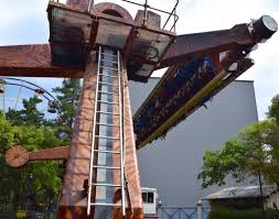 Six Flags Great America Jobs Ccck U2014 Six Flags Mexico U2014 Ace South Of The Border California