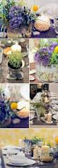 deco nature chic 32 best deco table images on pinterest marriage wedding and