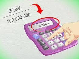 Los N 250 Meros Para Las Mejores Loter 237 As Gana En La Loter 237 A - cómo calcular las probabilidades de que tu boleto de lotería resulte