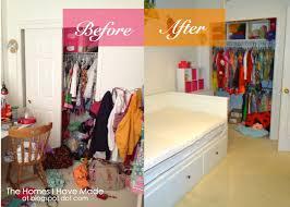 tween u0027s bedroom makeover part ii new furniture the