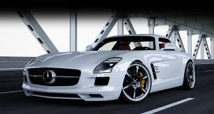 amg sls mercedes mercedes cars mercedes sls mercedes amg and wheels