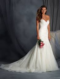 alfred angelo wedding dress best 25 alfred angelo wedding dresses ideas on alfred