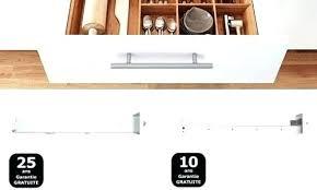 pose de meuble haut de cuisine pose meuble cuisine salle de bains comment poser un