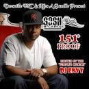 SOSH B. CARDI | Free Music, Tour Dates, Photos, Videos