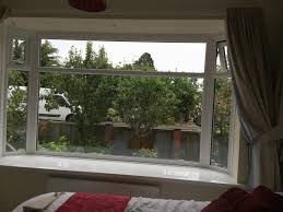 design house uk wetherby eyg east yorkshire glazing 215 reviews powered by all checked ltd