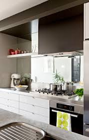 small kitchen designs australia five ways to make the most of a small kitchen home beautiful