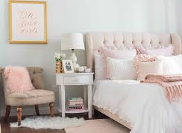 pink bedroom ideas pink bedroom decor 9 all about home design ideas