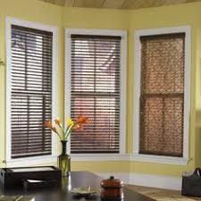 Discount Blinds Atlanta Windows Images Blinds Window Blinds Atlanta Ga And Nationwide