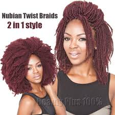 spring twist braid hair new spring curl crochet braids synthetic kinky curly hair