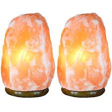 himalayan salt l recall amazon fresh amazon salt l for medium size of l pyramid salt ls