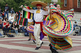 let s celebrate mexico explore awesome activities facts
