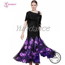 spain dance costumes spain dance costumes suppliers and