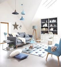 wohnzimmer ideen kupfer blau wohnzimmer ideen wandgestaltung blau tagify us tagify us