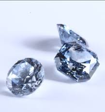 turn ashes into diamond about us ashes to diamonds diamonds from ashes ashes diamond