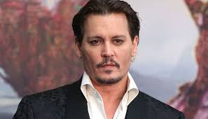 biography johnny depp video biography with net worth personal life married and affair a