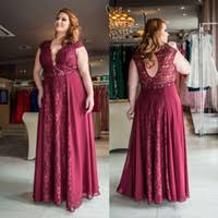 wholesale evening gowns for fat women buy cheap evening gowns