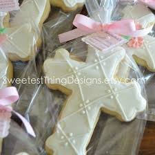 holy communion favors 21 best christening cookies images on christening
