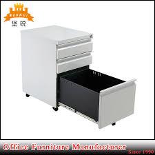 bas 040 kd structure godrej office furniture movable file cabinet