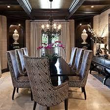 Kris Jenner Bedroom Furniture Best 25 Jenner House Ideas On Pinterest Kris Jenner House Kris