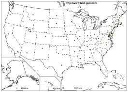 map of the united states quiz with capitals us states capital map quiz capitals game usa test 23 original with