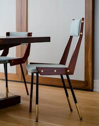 Modern Wood Dining Room Tables Www Claffisica Org Wp Content Uploads 2014 02 Exci