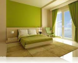 Home Decor Color Combinations Rooms Walls Color Combination Home Combo