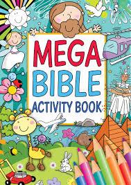 children u0027s activities kregel