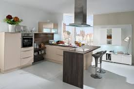 Different Small Kitchen Ideas Uk Full Image For Traditional Kitchen Ideas 2015 2016 White