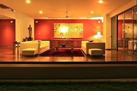 landscape u0026 interior design sri lanka dramatic designs
