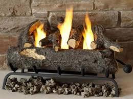 portable fireplace 13 cool portable fireplace for warm winter design swan