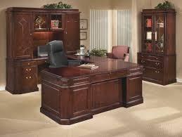 bestar innova u shaped workstation desk office u shaped office desks bestar innova u shaped workstation
