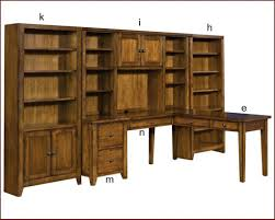 Modular Home Office Furniture Home Office Modular Furniture Collections Office Desk Modular Home