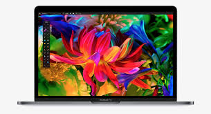 best black friday deals 2017 tech black friday 2016 deals on mac macbook macbook pro macbook air