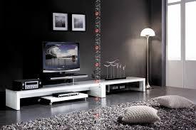 Living Room Furniture Tv Cabinet E 117 Tv Cabinet Living Room Furniture Designs Tv Cabinet