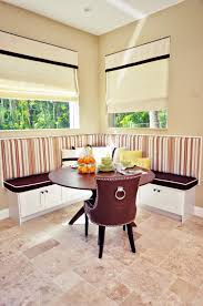 kitchen banquette cushions of awesome kitchen banquette ideas image of kitchen banquette cushions