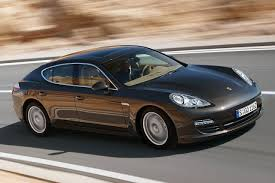 porsche hatchback interior used 2013 porsche panamera for sale pricing u0026 features edmunds