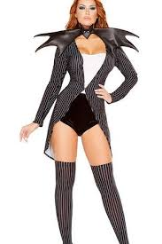 Black Halloween Costume 25 Womens Halloween Costumes Ideas