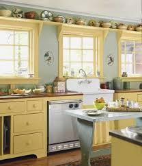 shabby chic kitchen cabinets kitchen best shabby chic kitchen cabinets decor color ideas top to