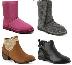 ugg sale event ugg sale event free shipping starting at 79 95 free