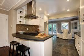 fabulous 40 u0027s bungalow ultimate designs interior architecture