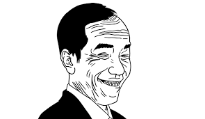 Faces Memes - expressions faces meme on show your memes club deviantart