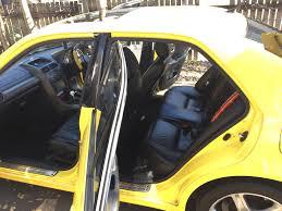 lexus dealer brisbane 2002 lexus is200 sports luxury gxe10r car sales qld brisbane