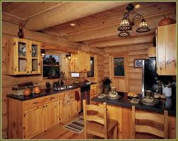 knotty pine cabinets home depot unfinished kitchen cabinet doors home depot home design ideas