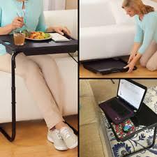 Tv Tray Table Tv Trays Ebay