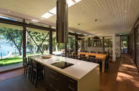 kitchen island table plans kitchen island design ideas with seating myfavoriteheadache